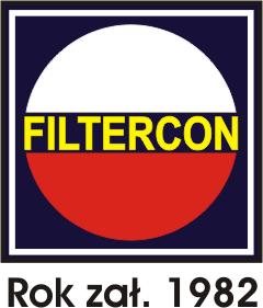 Filtercon
